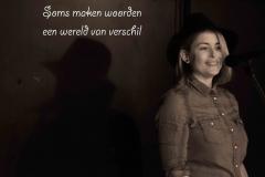 Foto Jeroen van der Kallen