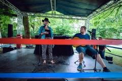 UITfestival Leeuwarden